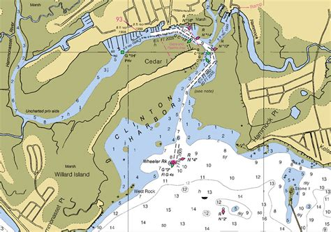 Boating Classes In Ct by Clinton Harbor Ct Channel Dredge Funding Approved New