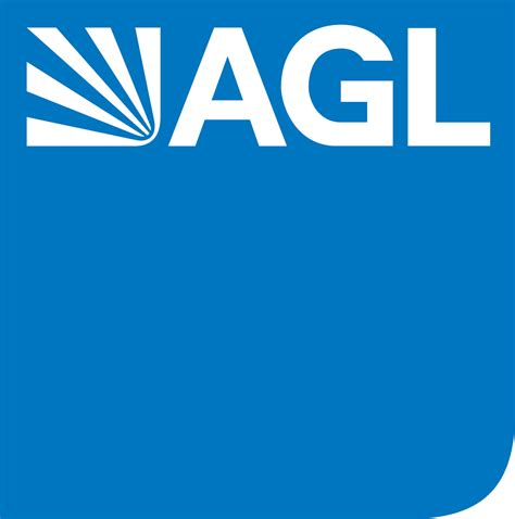 agl – STOP THESE THINGS
