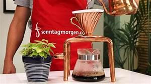 Kaffee Kochen Filter : kaffee aus dem handfilter die beste methode kaffee zu kochen sonntagmorgen ~ Eleganceandgraceweddings.com Haus und Dekorationen