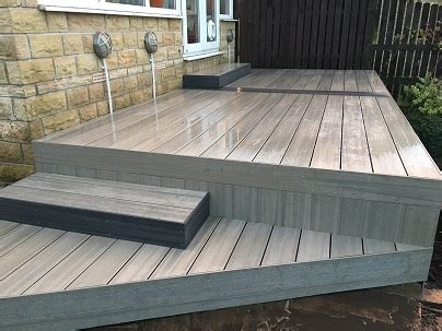 Composite Decking. How To Make Wish Come True Windows Chicago Il. How To Get Epic Certification Healthcare. Document Imaging Service Home Loan Best Rates. Mortgage Lender Reviews Mba Sports Management. Family Medicine Oceanside Clinic. Roofing Companies Portland Oregon. Lennox Heating And Air Conditioning. House Insurance Checklist Uk Bachelors Degree