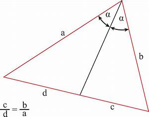 Constructions: Constructions Geometry Definition