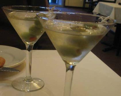 classic martini recipe perfect martini recipe whats