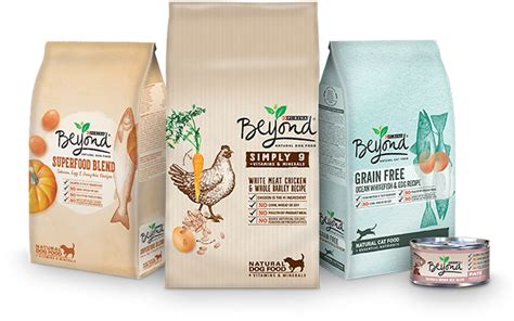 purina beyond cat food free food coupons printable breeds picture