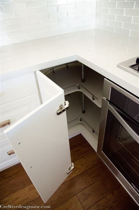 ikea corner kitchen cabinet best 25 ikea corner cabinet ideas on diy 4425