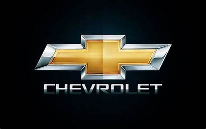 Chevy Emblem Wallpapers Chevrolet Awesome