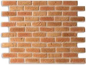 brico depot parement parements muraux with brico depot parement dco parement brique bois