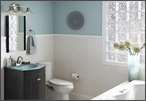bathroom remodel ideas review shopping guide