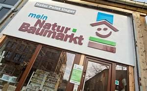 Farben Point Chemnitz : natur point unger chemnitz auf einen blick ~ Orissabook.com Haus und Dekorationen