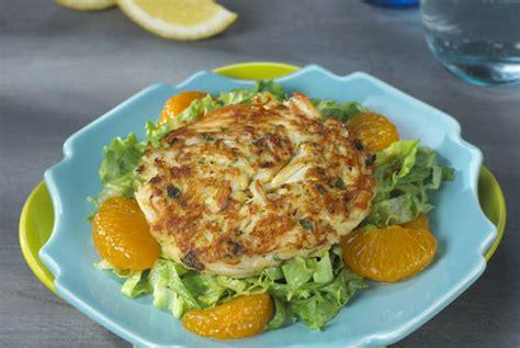legal seafood crab cake recipe besto blog