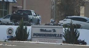 Powdersville, South Carolina - Wikipedia