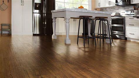 Pergo Outlast  Laminate Flooring   Today's Homeowner