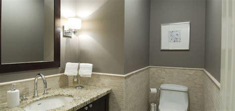 c b i d home decor and design 12 14