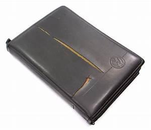 1998 Vw Jetta Owners Manual Books  U0026 Case Vw Volkswagen 93