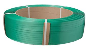 plastic strapping kits dispensers plastic banding supplies