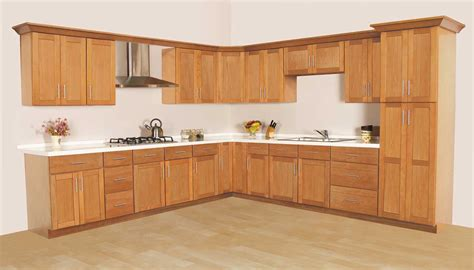 shaker oak kitchen cabinets lancaster shaker oak welcome to ghi cabinets 5166