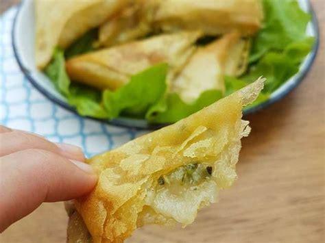 cuisine vegane recettes de cuisine vegane