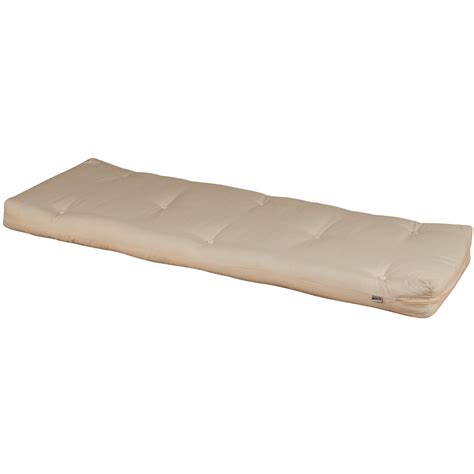 futon express kyoto express standard futon mattress next day delivery