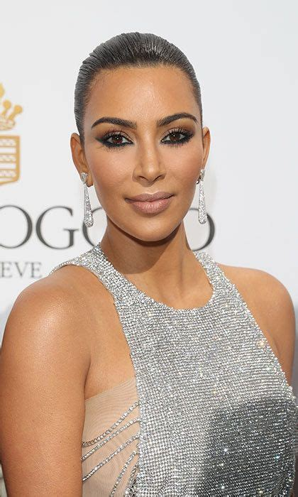 The best celebrity beauty looks of the week - HELLO! US ...