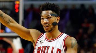 Ivy League Standings Basketball by Chicago Bulls Point Guard Derrick Rose Says After Playing