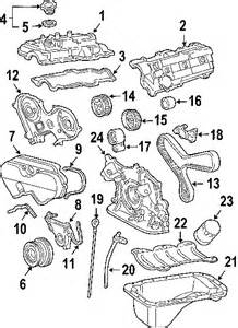 similiar 2007 toyota tacoma starter diagram keywords 2004 toyota tundra engine diagram toyota camry body kit 1996 toyota ta
