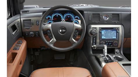 hummer jeep inside hummer h3 interior 2015 image 27