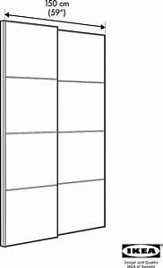 Ikea Induktionskochfeld Anleitung : bedienungsanleitung ikea pax sekken seite 1 von 36 alle ~ A.2002-acura-tl-radio.info Haus und Dekorationen