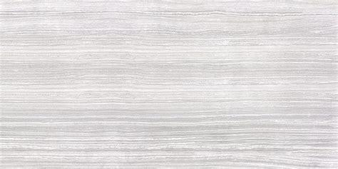Eramosa Tile by Anatolia Tile Amp Stone Inc Eramosa Hd Porcelain Tile