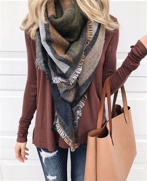 25+ best ideas about Simple Winter Outfits on Pinterest   Fall clothes Casual dressy and Cute ...