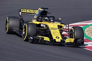 Renault Sport F1 : f1 2018 team preview renault realsport ~ Maxctalentgroup.com Avis de Voitures