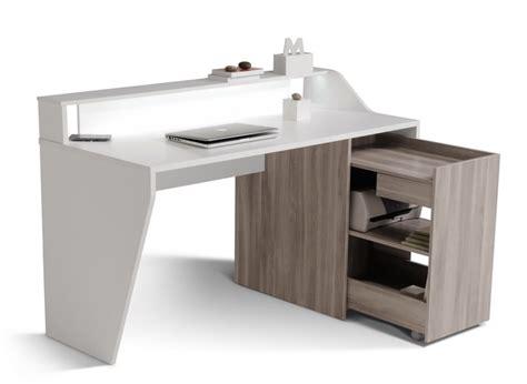 bureau d ude ectronique le s mobilier s connecté s topic unique domotique