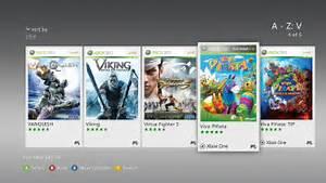 Xbox 360 Spiele Auf Rechnung : xbox 360 beta testern werden xbox one kompatible spiele ~ Themetempest.com Abrechnung