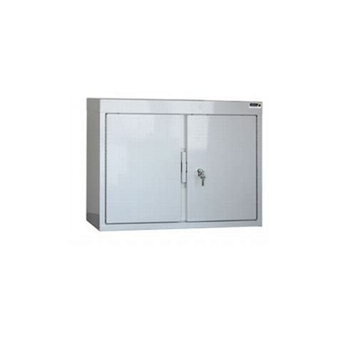 Medicine Cabinet Shelf by Medicine Cabinet With 6 Shelves 5 Trays And 2 Doors