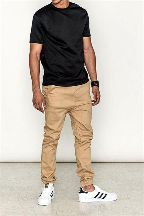 Best 25+ Khakis ideas on Pinterest | Khaki pants outfit Khaki pants and Tan pants outfit