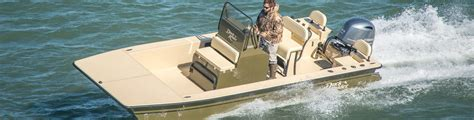 Boats For Sale Fort Myers by Kencraft Boats For Sale Fort Myers New And Used Kencraft