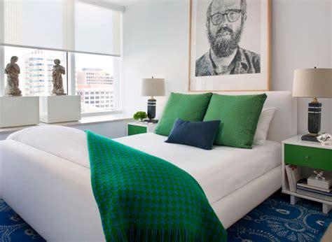chambre gris et vert chambre garcon vert et gris raliss com