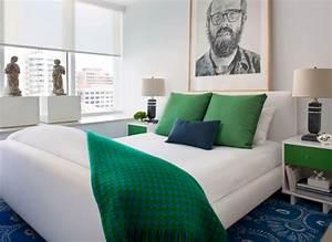 chambre garcon vert et gris ralisscom With chambre garcon vert et gris