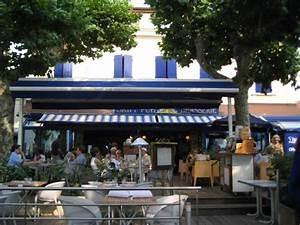 Restaurant Les Voiles Aix Les Bains : le skiff pub bar aix les bains ~ Dailycaller-alerts.com Idées de Décoration