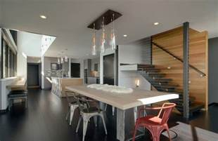 interior your home 10 contemporary elements that every home needs