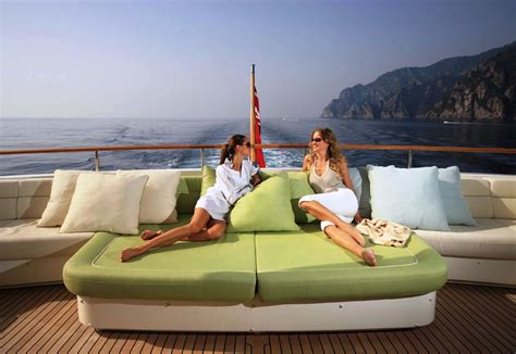 Charter Boat Profit by The Finest Charters And Rentals On Yachts Boats