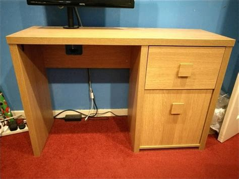 small wood computer bedroom desk for small bedroom small wood computer desk