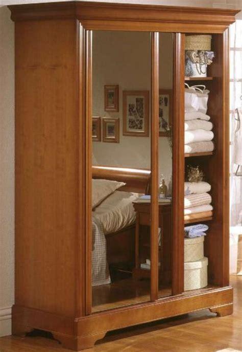 armoire de chambre davaus armoire chambre porte coulissante avec des