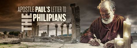 paul039s letter to the philippians paul s letter to the philippians living bible church