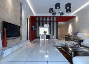 home interior design images 3d interior design images of dining living room 3d house