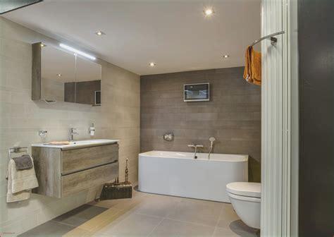 goedkope tegels badkamer goedkoop tegels 259104 badkamer tegels badkamer goedkoop