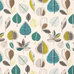 maple curtain fabric teal cheap printed curtain fabric