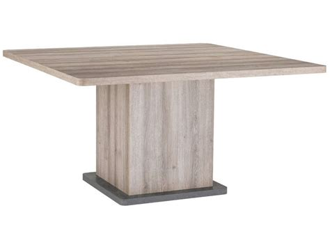 table carr 233 e landen vente de table de cuisine conforama 192 acheter cuisine