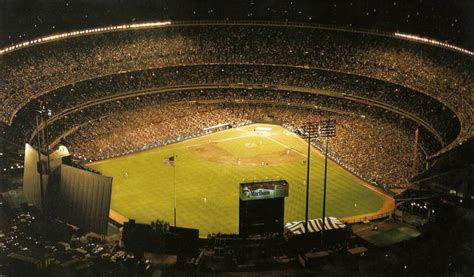 aerial   stadiums   world damn cool