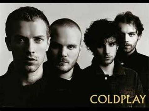 Coldplay  Clocks Youtube