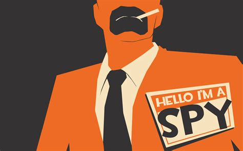 Start your search now and free your phone. Spy Desktop Wallpaper - WallpaperSafari