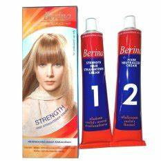 Buy Hair Styling Products At Best Prices Lazada Malaysia